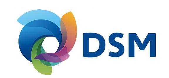 logo logo 标志 设计 矢量 矢量图 素材 图标 576_265